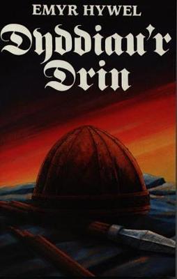 Dyddiau'r Drin (Paperback)