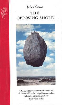 The Opposing Shore (Paperback)