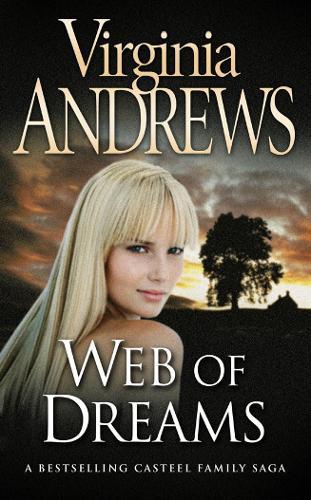 Web of Dreams (Paperback)