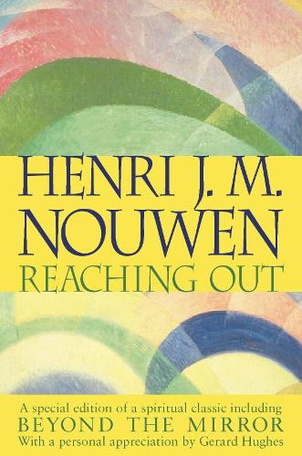 Reaching Out (Paperback)