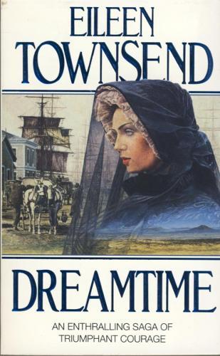 Dreamtime (Paperback)