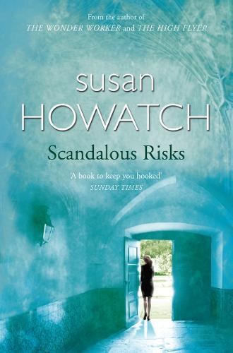 Scandalous Risks (Paperback)