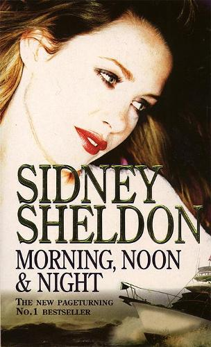 Morning, Noon and Night (Paperback)