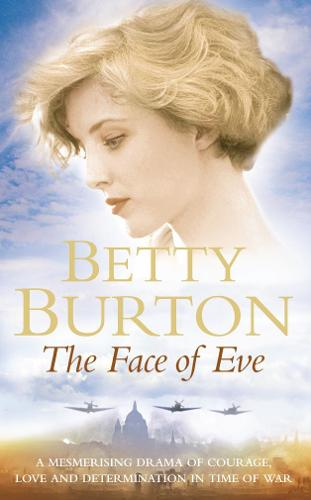 The Face of Eve (Paperback)