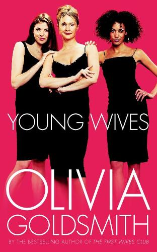 Young Wives (Paperback)