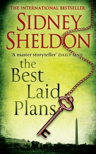 The Best Laid Plans (Paperback)