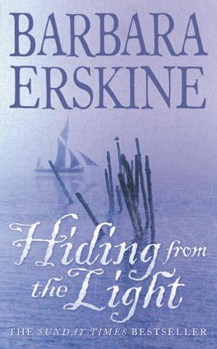 Hiding From the Light (Paperback)