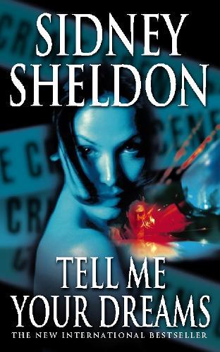 sidney sheldon bloodline pdf read online