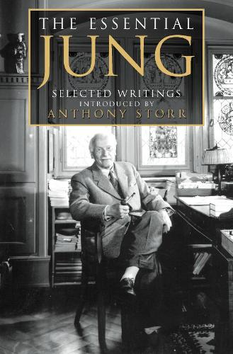 The Essential Jung: Selected Writings (Paperback)
