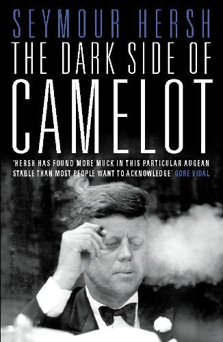 The Dark Side of Camelot (Paperback)