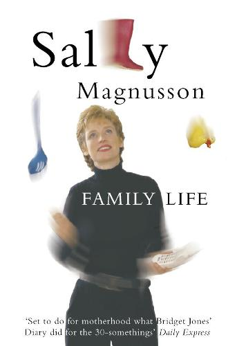 Family Life (Paperback)
