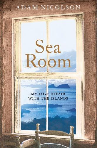 Sea Room (Paperback)