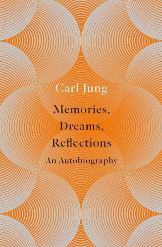 Memories, Dreams, Reflections: An Autobiography (Paperback)
