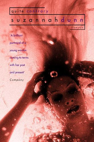 Quite Contrary (Paperback)