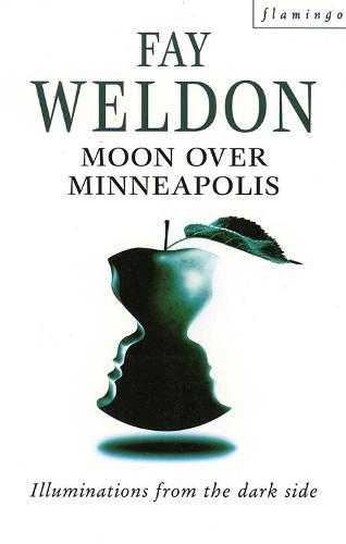 Moon Over Minneapolis (Paperback)