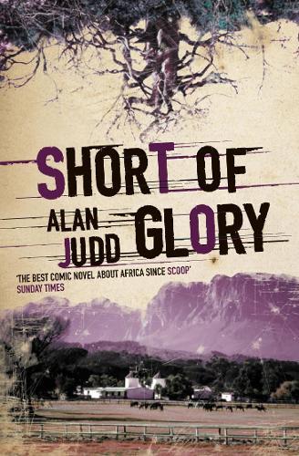 Short of Glory (Paperback)