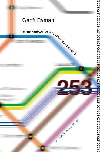 253 (Paperback)