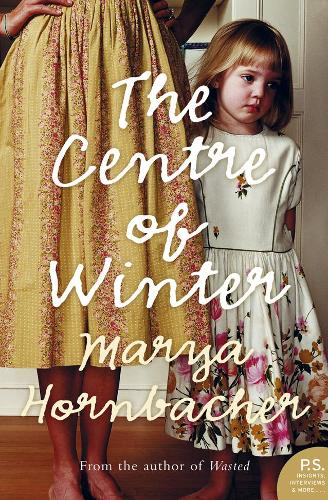 The Centre of Winter (Paperback)