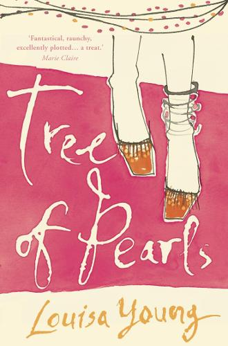 Tree of Pearls (Paperback)