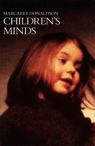 Children's Minds (Paperback)