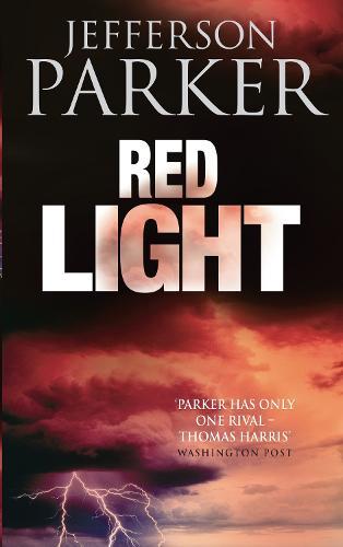 Red Light (Paperback)