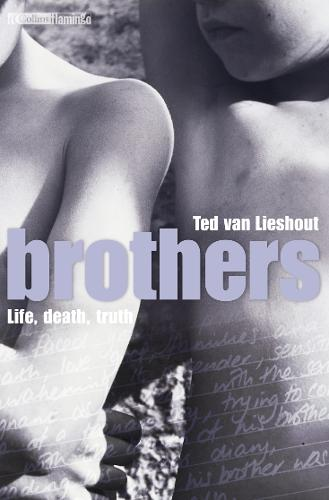 Brothers (Paperback)
