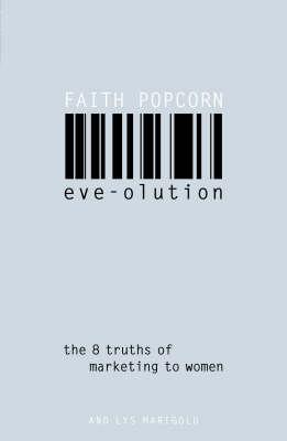 Eveolution (Hardback)