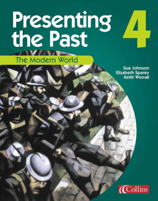 The Modern World - Presenting the Past No. 4 (Paperback)