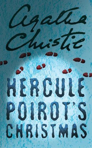 Hercule Poirot's Christmas - Poirot (Paperback)