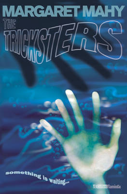 The Tricksters (Paperback)