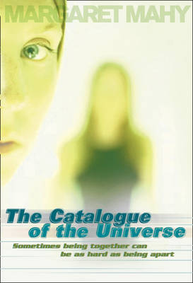 The Catalogue of the Universe (Paperback)