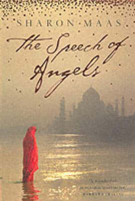 The Speech of Angels (Paperback)