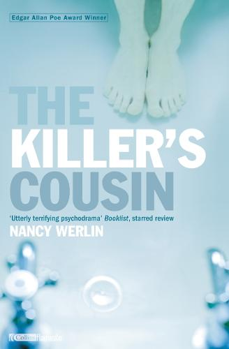 The Killer's Cousin (Paperback)