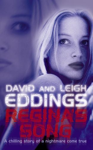 Regina's Song (Paperback)