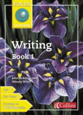 Writing - Focus on Writing S. Bk. 1 (Paperback)