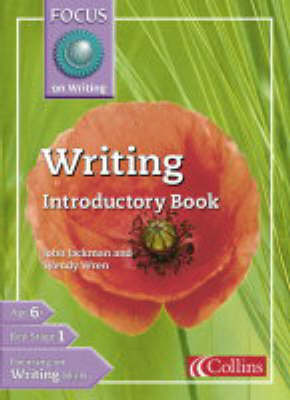 Writing Introductory Book - Focus on Writing S. (Paperback)
