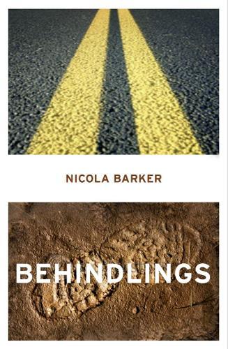 Behindlings (Paperback)
