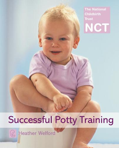 Successful Potty Training - NCT (Paperback)