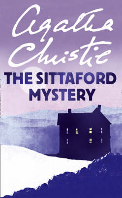 The Sittaford Mystery (Paperback)