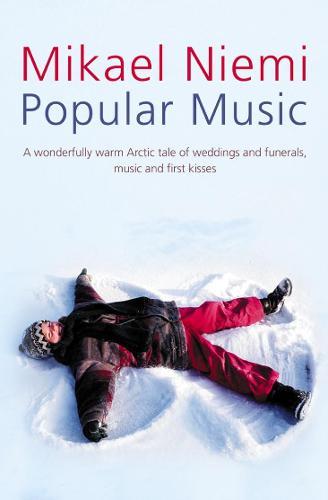 Popular Music (Paperback)