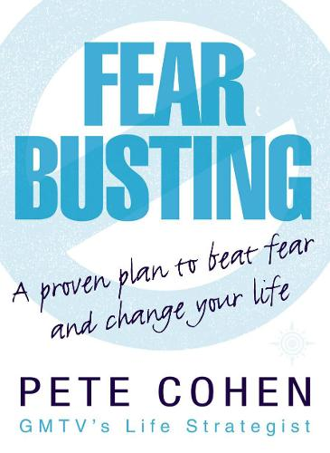Fear Busting (Paperback)