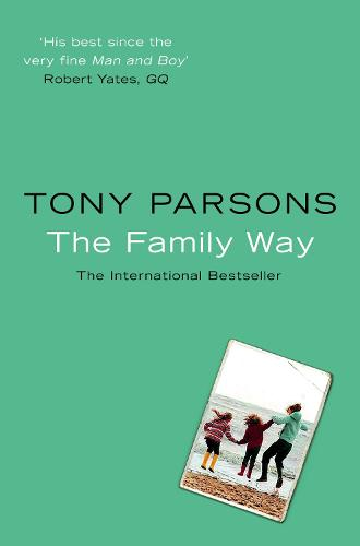 The Family Way (Paperback)
