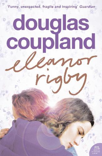 Eleanor Rigby (Paperback)