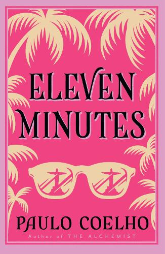 Eleven Minutes (Paperback)