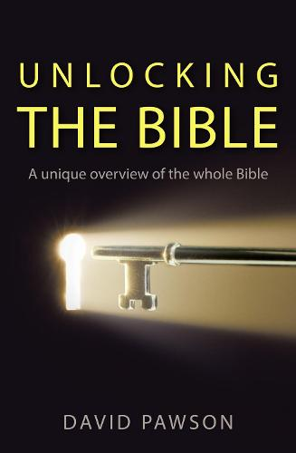 Unlocking the Bible (Paperback)