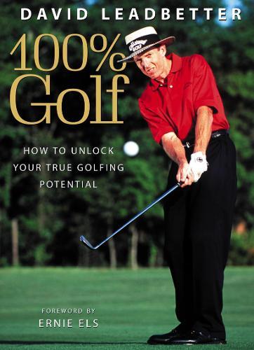 100% Golf (Paperback)