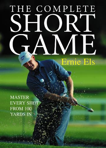 The Complete Short Game (Paperback)