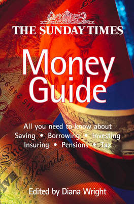 The Sunday Times Money Guide 2004-2005 (Paperback)