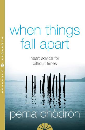 Click to view product details and reviews for When Things Fall Apart.
