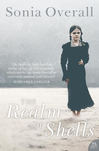 The Realm of Shells (Paperback)